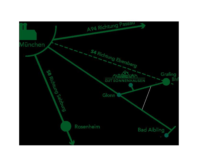 Anfahrtsplan-Gut-Sonnenhausen-Hotel-Muenchen